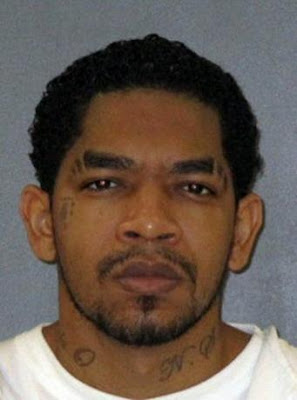 Texas ejecutará a un prisionero condenado por asesinar a una niña y su abuela en una fiesta infantil