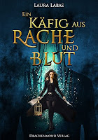 https://www.amazon.de/Ein-Käfig-aus-Rache-Blut-ebook/dp/B01KJRW51K
