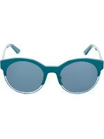 http://click.linksynergy.com/fs-bin/click?id=xoumn9bTPAk&subid=0&offerid=183381.1&type=10&tmpid=15517&RD_PARM1=http%253A%252F%252Fwww.farfetch.com%252Fau%252Fshopping%252Fwomen%252Fdior--sideral-1-sunglasses-item-11210462.aspx%253Fstoreid%253D9972%2526ffref%253Dlp_pic_58_5_