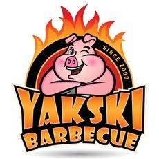 Yakski Barbecue in Cebu