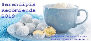 https://monicagutierrezartero.com/reto-serendipia-recomienda-2019/