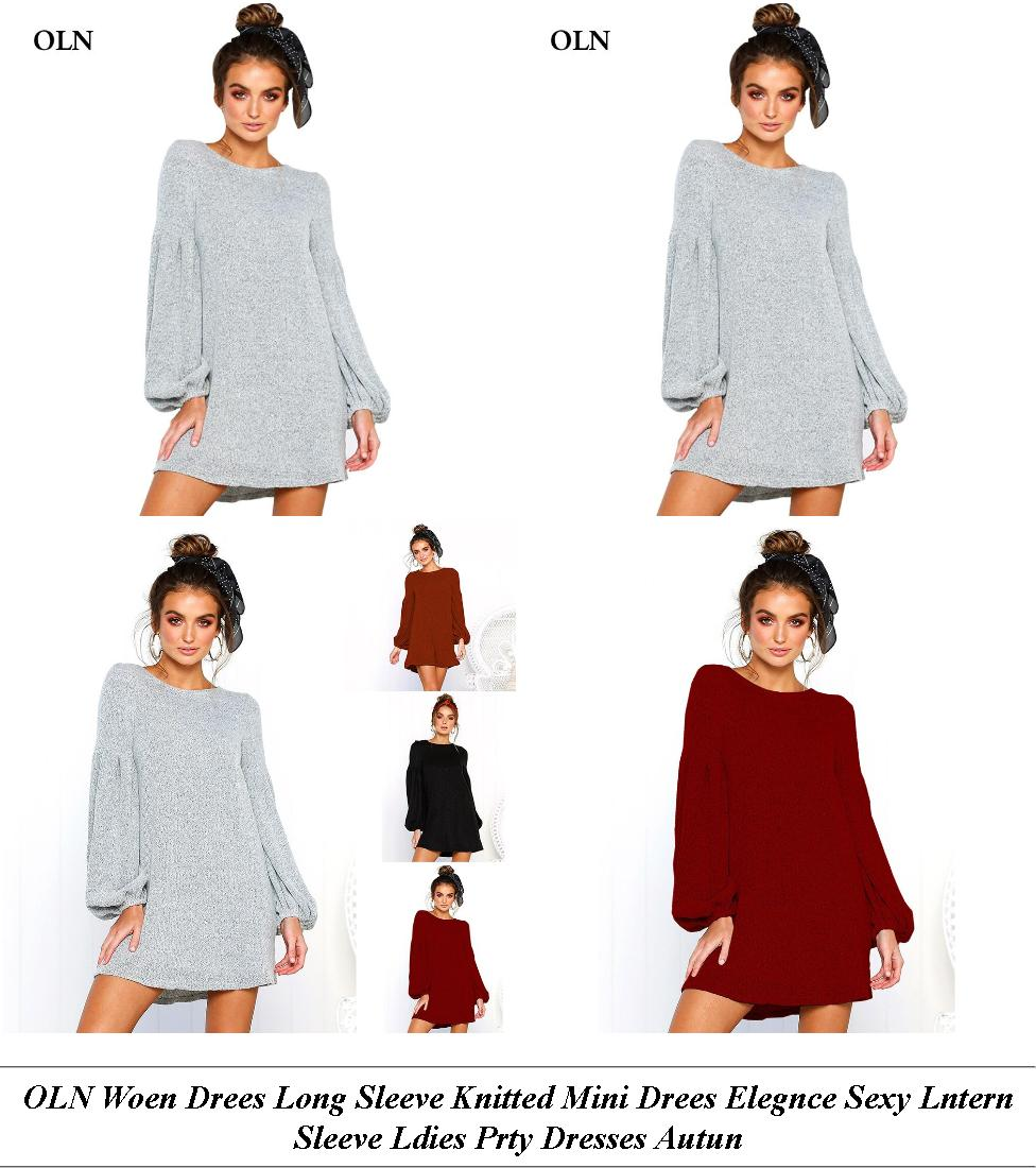 Cheap Womens Clothes Online Free Shipping - The Shops Sale - Polka Dot Dresses