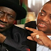 'T.B. Joshua's church was bombed!!!' says Femi Fani Kayode