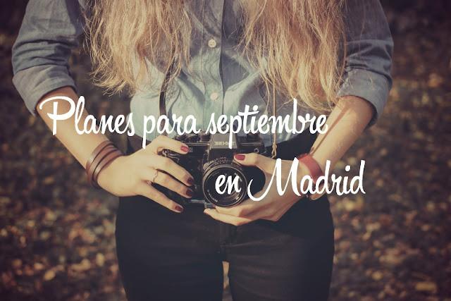 planes-septiembre-madrid