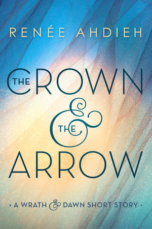 The Crown And The Arrow