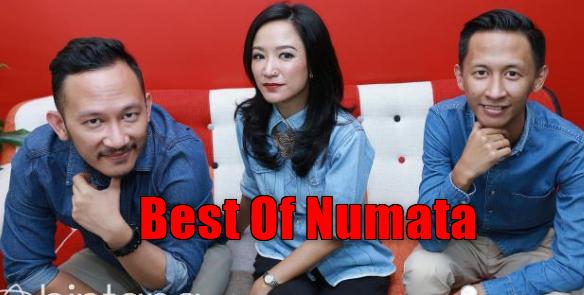Sobat Lagu , Download Kumpulan Lagu Pop Mp3 Numata Terlengkap Full Album Rar, Grup Band, Numata, Pop,