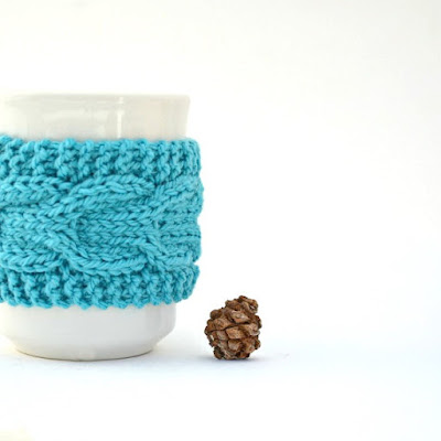 https://www.etsy.com/listing/109597783/knit-mug-cozy-cup-cozy-turquoise-blue?ref=shop_home_active_4