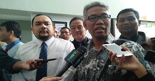 Sidang Perdana Buni Yani Digelar di PN Bandung Besok