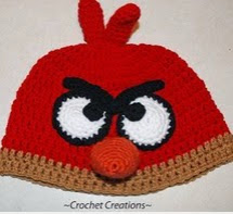 http://translate.googleusercontent.com/translate_c?depth=1&hl=es&rurl=translate.google.es&sl=en&tl=es&u=http://www.craftsy.com/pattern/crocheting/accessory/crochet-angry-bird-child-hat/123994&usg=ALkJrhjDoclOxQr_Ounycz4RVC8blsy5Sw