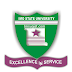 IMSU Release Academic Calendar And Matriculation Date For 2019