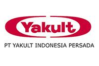 Lowongan Kerja Resmi : PT. Yakult Indonesia Persada Terbaru Januari 2019
