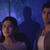 Adi gets pissed off on Aaliya Because Of Mystery Guy In Star Plus Show Yeh Hai Mohabbtein