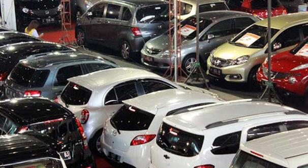 Tidak Semua Mobil Modifikasi Harga Jualnya Anjlok