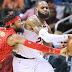 NBA: Cavs salen de Hawks y llevan 10 en línea; Kyrie guía a Celtics