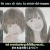 Subtitle MV Nogizaka46 - Sakanatachi no LOVE SONG