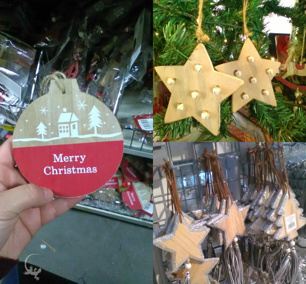 Guarda bello capitolo 11 di addobbi natalizi di legno for Seghetto alternativo lidl