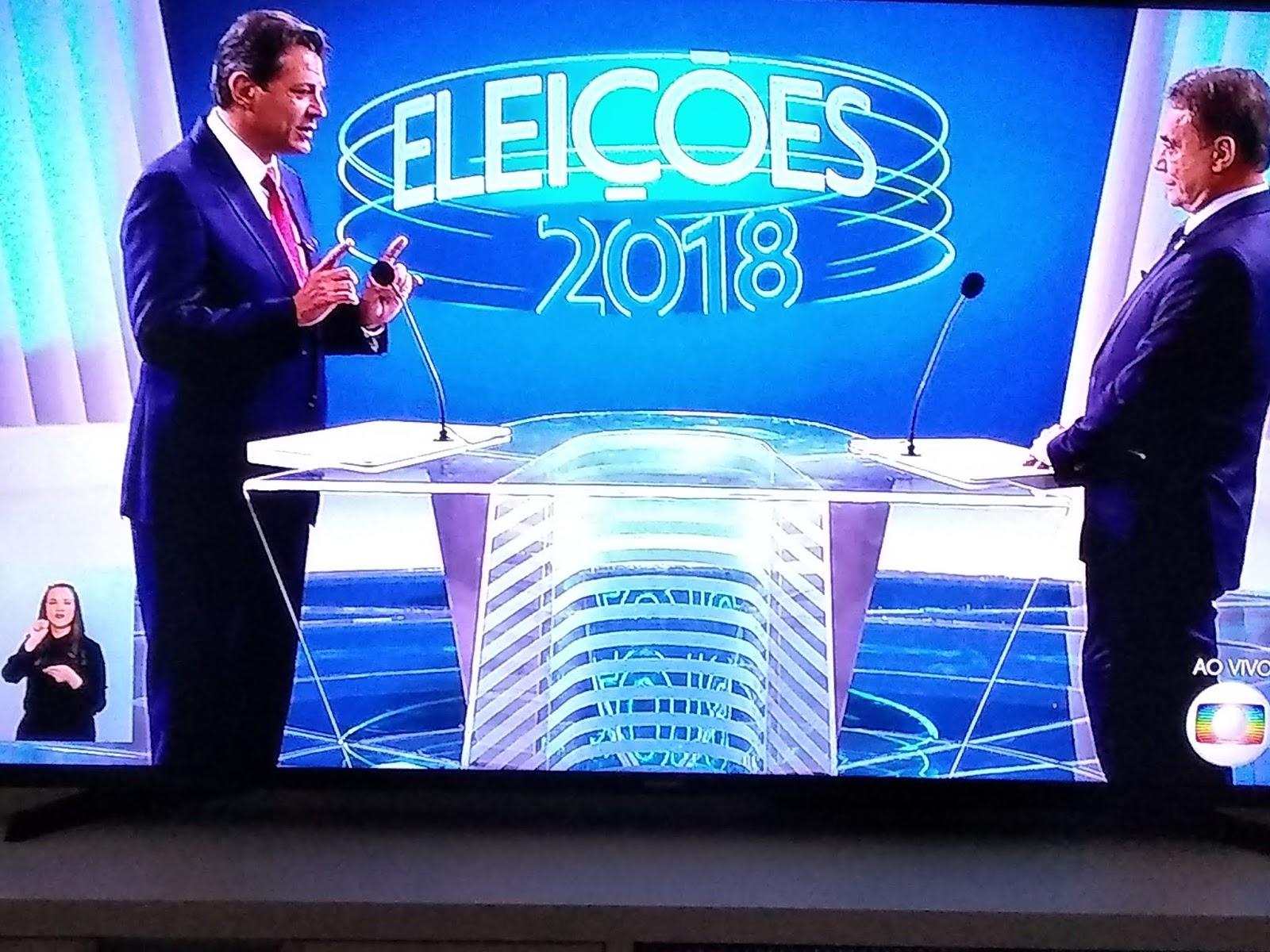 004fc8c4eec8d2 Debate contra Bolsonaro