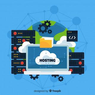كيفية استضافة موقع على شبكة الإنترنت (دليل بسيط للمبتدئين) في عام 2019