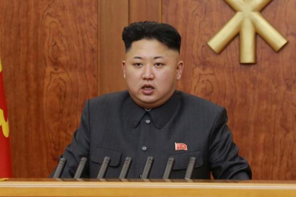 kim Jong Un-BREAKING- North Korea bows to UN pressure-chidi's-palace