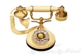 Handphone Aneh, Antik dan Unik (Antique & Unique Cell Phone)
