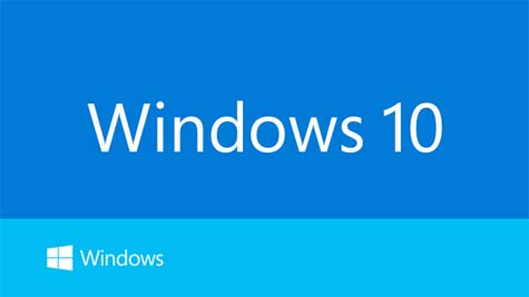 Download Windows 10 v1511 Build 10586 Update December 2015
