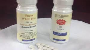 سعر ودواعى إستعمال دواء سوبر وايت Super White للاسنان