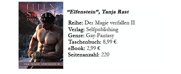 https://www.amazon.de/dp/1545218242/ref=nav_signin?s=books&ie=UTF8&qid=1491761970&sr=1-15&keywords=Elfenstein&