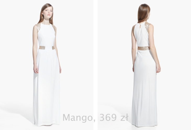 1a9a2c747b Gdybym musiała wybrać sukienkę ślubną tylko spośród przedstawionych  propozycji