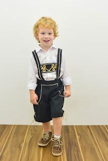http://www.circulo.com.br/pt/receitas/moda-infantil-e-bebe/traje-oktober-masculino-infantil
