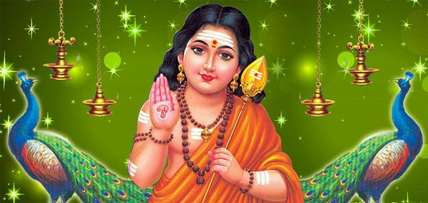 ప్రజ్ఞావివర్ధన కార్తికేయ స్తోత్రమ్ Pragna Vivardhana Kartikeya Stotram| MohanPublications | GRANTHANIDHI | bhaktipustakalu Books Publisher in Rajahmundry, Popular Publisher in Rajahmundry,BhaktiPustakalu, Makarandam, Bhakthi Pustakalu, JYOTHISA,VASTU,MANTRA,TANTRA,YANTRA,RASIPALITALU,BHAKTI,LEELA,BHAKTHI SONGS,BHAKTHI,LAGNA,PURANA,devotional,  NOMULU,VRATHAMULU,POOJALU, traditional, hindu, SAHASRANAMAMULU,KAVACHAMULU,ASHTORAPUJA,KALASAPUJALU,KUJA DOSHA,DASAMAHAVIDYA,SADHANALU,MOHAN PUBLICATIONS,RAJAHMUNDRY BOOK STORE,BOOKS,DEVOTIONAL BOOKS,KALABHAIRAVA GURU,KALABHAIRAVA,RAJAMAHENDRAVARAM,GODAVARI,GOWTHAMI,FORTGATE,KOTAGUMMAM,GODAVARI RAILWAY STATION,PRINT BOOKS,E BOOKS,PDF BOOKS,FREE PDF BOOKS,freeebooks. pdf,BHAKTHI MANDARAM,GRANTHANIDHI,GRANDANIDI,GRANDHANIDHI, BHAKTHI PUSTHAKALU, BHAKTI PUSTHAKALU,BHAKTIPUSTHAKALU,BHAKTHIPUSTHAKALU,pooja,