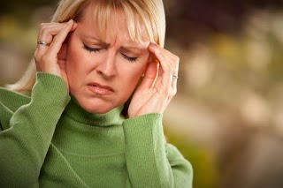 How to get rid of a headache without medicine - 6 Effective Home Remedies for Headaches