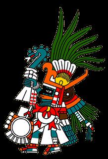Huitzilopochtli_V.png