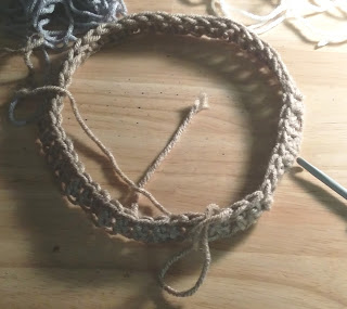 free crochet patterns by catsrockincrochet