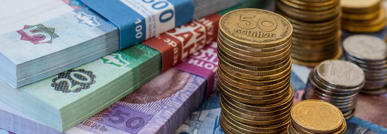 законопроєкт №2141 щодо збільшення пенсій до 90%