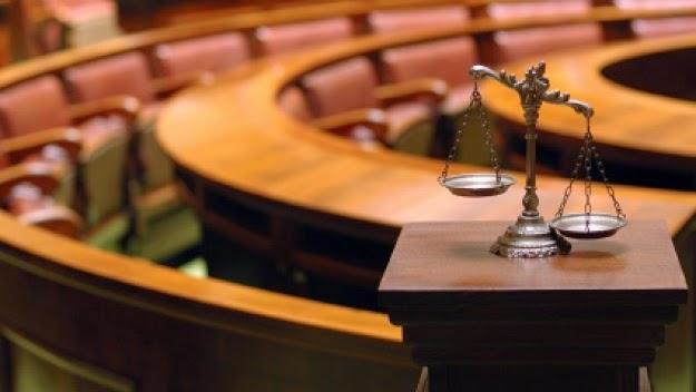 Coactividad y Derecho