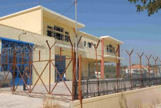 Εξακριβώθηκε η δράση εγκληματικής ομάδας που ενέχεται σε περίπτωση απόπειρας αποκόλλησης ΑΤΜ τράπεζας με κλεμμένα οχήματα στην Πιερία