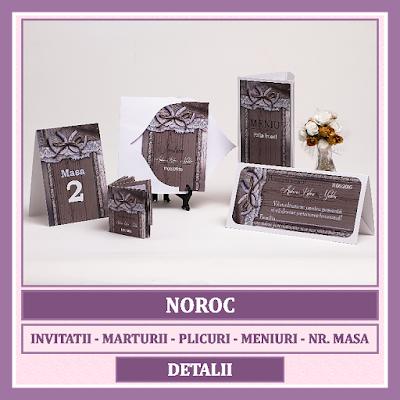 http://www.bebestudio11.com/2017/01/modele-asortate-nunta-tema-noroc.html