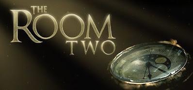 تحميل لعبة The Room 2 للكمبيوتر