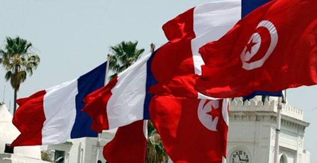 السلطات التونسية تؤكد توقيف أحد أصهار الرئيس الأسبق زين العابدين بن علي في فرنسا