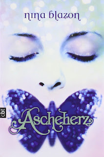 https://miss-page-turner.blogspot.com/2017/01/rezension-ascheherz.html