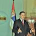 Bećirović Dačiću: Prijeteći nedjeljivoj Bosni i Hercegovini Srbija priziva otcjepljenje Vojvodine i Sandžaka!