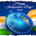 15 August Independence Day Easy Speech in Hindi