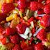 Cara Praktis Membuat Salad Buah yang Enak