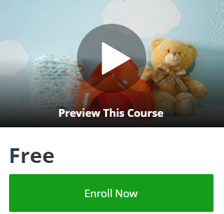 udemy-coupon-codes-100-off-free-online-courses-promo-code-discounts-2017-potty-training