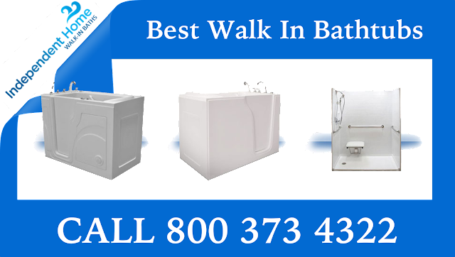 Best Walk In Bath Tubs FL, Best Walk In Bath Tubs FL, Best Walk In BathTubs FL, Best Walk In Bath Tub FL, Best Walk In Bath Tubs, Walk In BathTubs FL,
