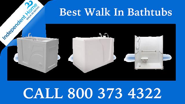 Best Walk In Bath Tubs FL, Best Walk In Bath Tubs FL, Best Walk In BathTubs FL, Best Walk In Bath Tub FL, Best Walk In Bath Tubs, Walk In BathTubs FL,