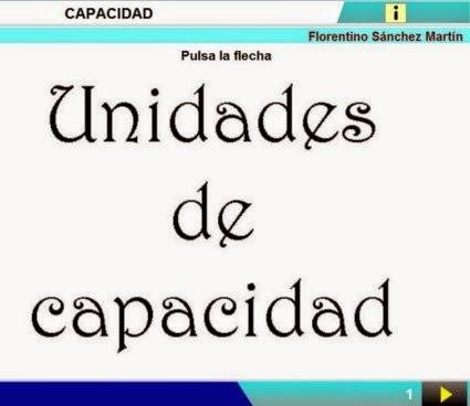 http://cplosangeles.juntaextremadura.net/web/edilim/curso_3/matematicas/capacidad_3/capacidad_3.html