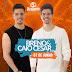 Breno & Caio Cesar em grande show no Villa Country