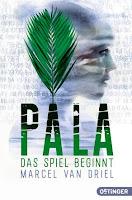 http://www.manjasbuchregal.de/2016/04/gelesen-pala-das-spiel-beginnt-von.html