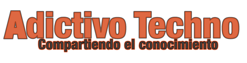 http://www.adictivotechno.com/